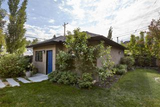 Photo 9: 9755 145 Street in Edmonton: Zone 10 House for sale : MLS®# E4184689