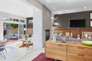 Photo 17: 9755 145 Street in Edmonton: Zone 10 House for sale : MLS®# E4184689