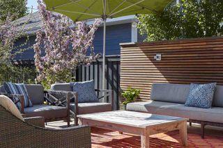 Photo 4: 9755 145 Street in Edmonton: Zone 10 House for sale : MLS®# E4184689