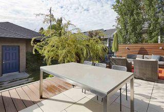 Photo 6: 9755 145 Street in Edmonton: Zone 10 House for sale : MLS®# E4184689