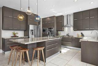 Photo 13: 9755 145 Street in Edmonton: Zone 10 House for sale : MLS®# E4184689