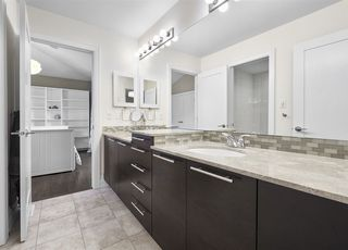 Photo 32: 9755 145 Street in Edmonton: Zone 10 House for sale : MLS®# E4184689