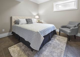 Photo 40: 9755 145 Street in Edmonton: Zone 10 House for sale : MLS®# E4184689