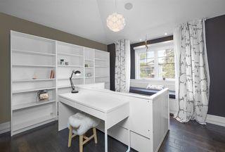 Photo 31: 9755 145 Street in Edmonton: Zone 10 House for sale : MLS®# E4184689