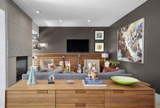Photo 15: 9755 145 Street in Edmonton: Zone 10 House for sale : MLS®# E4184689