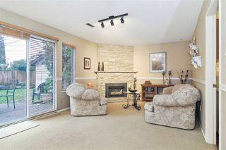 Photo 7: 9318 211 Street in Langley: Walnut Grove House for sale : MLS®# R2430579