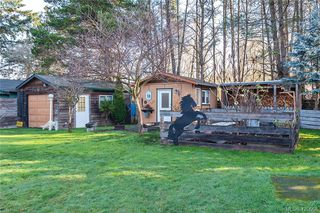 Photo 16: 3417 Luxton Rd in VICTORIA: La Luxton Single Family Detached for sale (Langford)  : MLS®# 832530