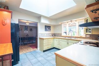 Photo 3: 3417 Luxton Rd in VICTORIA: La Luxton Single Family Detached for sale (Langford)  : MLS®# 832530