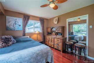 Photo 9: 3417 Luxton Rd in VICTORIA: La Luxton Single Family Detached for sale (Langford)  : MLS®# 832530