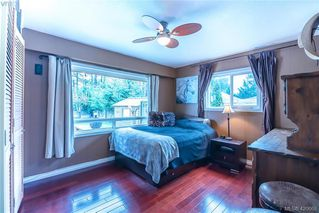 Photo 8: 3417 Luxton Rd in VICTORIA: La Luxton Single Family Detached for sale (Langford)  : MLS®# 832530