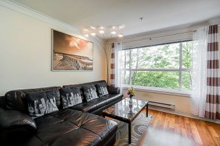 "Photo 5: 309 8115 121A Street in Surrey: Queen Mary Park Surrey Condo for sale in ""THE CROSSINGS"" : MLS®# R2438365"