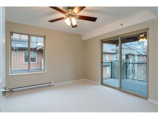 """Photo 10: 3415 240 SHERBROOKE Street in New Westminster: Sapperton Condo for sale in """"COPPERSTONE"""" : MLS®# R2442030"""