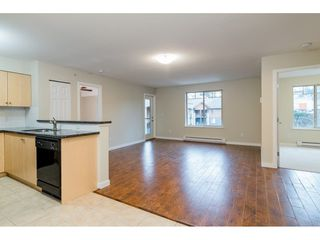 "Photo 5: 3415 240 SHERBROOKE Street in New Westminster: Sapperton Condo for sale in ""COPPERSTONE"" : MLS®# R2442030"