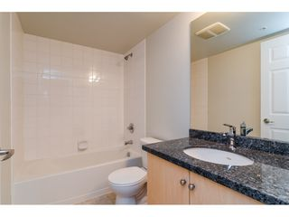 "Photo 15: 3415 240 SHERBROOKE Street in New Westminster: Sapperton Condo for sale in ""COPPERSTONE"" : MLS®# R2442030"