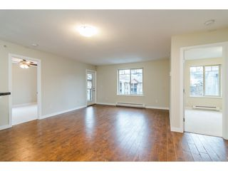 "Photo 6: 3415 240 SHERBROOKE Street in New Westminster: Sapperton Condo for sale in ""COPPERSTONE"" : MLS®# R2442030"
