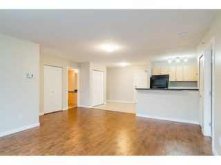 "Photo 8: 3415 240 SHERBROOKE Street in New Westminster: Sapperton Condo for sale in ""COPPERSTONE"" : MLS®# R2442030"