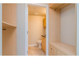 "Photo 12: 3415 240 SHERBROOKE Street in New Westminster: Sapperton Condo for sale in ""COPPERSTONE"" : MLS®# R2442030"