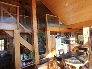 Photo 15: 1146 Front St in UCLUELET: PA Salmon Beach House for sale (Port Alberni)  : MLS®# 835236