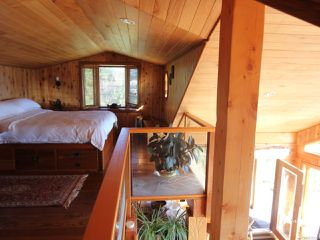 Photo 19: 1146 Front St in UCLUELET: PA Salmon Beach House for sale (Port Alberni)  : MLS®# 835236
