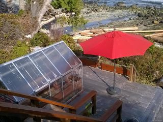 Photo 5: 1146 Front St in UCLUELET: PA Salmon Beach House for sale (Port Alberni)  : MLS®# 835236
