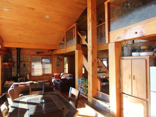 Photo 16: 1146 Front St in UCLUELET: PA Salmon Beach House for sale (Port Alberni)  : MLS®# 835236