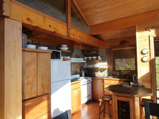 Photo 14: 1146 Front St in UCLUELET: PA Salmon Beach House for sale (Port Alberni)  : MLS®# 835236