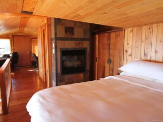 Photo 20: 1146 Front St in UCLUELET: PA Salmon Beach House for sale (Port Alberni)  : MLS®# 835236