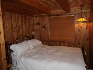 Photo 22: 1146 Front St in UCLUELET: PA Salmon Beach House for sale (Port Alberni)  : MLS®# 835236
