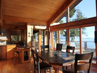 Photo 13: 1146 Front St in UCLUELET: PA Salmon Beach House for sale (Port Alberni)  : MLS®# 835236