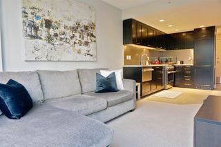 """Main Photo: 311 1133 HOMER Street in Vancouver: Yaletown Condo for sale in """"H&H"""" (Vancouver West)  : MLS®# R2442833"""