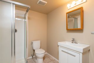 Photo 32: 4506 49 Avenue: Thorsby House for sale : MLS®# E4190590