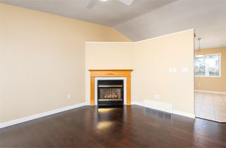 Photo 9: 4506 49 Avenue: Thorsby House for sale : MLS®# E4190590