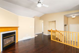 Photo 10: 4506 49 Avenue: Thorsby House for sale : MLS®# E4190590