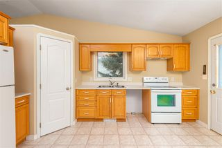 Photo 12: 4506 49 Avenue: Thorsby House for sale : MLS®# E4190590