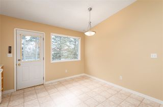 Photo 14: 4506 49 Avenue: Thorsby House for sale : MLS®# E4190590