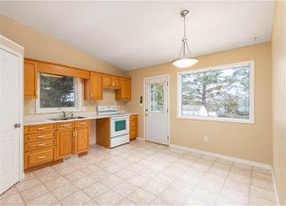 Photo 11: 4506 49 Avenue: Thorsby House for sale : MLS®# E4190590