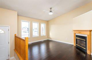 Photo 6: 4506 49 Avenue: Thorsby House for sale : MLS®# E4190590