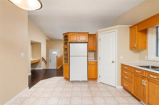 Photo 13: 4506 49 Avenue: Thorsby House for sale : MLS®# E4190590