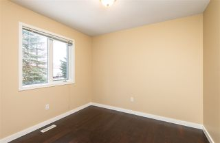 Photo 26: 4506 49 Avenue: Thorsby House for sale : MLS®# E4190590