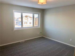 Photo 15: 168 KILROY Street in Winnipeg: Prairie Pointe Residential for sale (1R)  : MLS®# 202007139