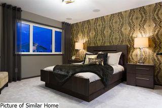 Photo 14: 168 KILROY Street in Winnipeg: Prairie Pointe Residential for sale (1R)  : MLS®# 202007139