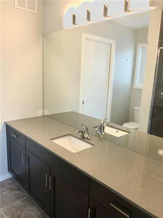 Photo 17: 168 KILROY Street in Winnipeg: Prairie Pointe Residential for sale (1R)  : MLS®# 202007139