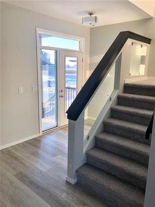 Photo 4: 168 KILROY Street in Winnipeg: Prairie Pointe Residential for sale (1R)  : MLS®# 202007139
