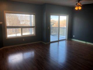 Photo 3: 62 3010 33 Avenue in Edmonton: Zone 30 Townhouse for sale : MLS®# E4193215