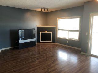 Photo 2: 62 3010 33 Avenue in Edmonton: Zone 30 Townhouse for sale : MLS®# E4193215