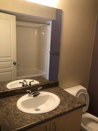 Photo 11: 62 3010 33 Avenue in Edmonton: Zone 30 Townhouse for sale : MLS®# E4193215