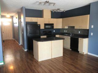 Photo 4: 62 3010 33 Avenue in Edmonton: Zone 30 Townhouse for sale : MLS®# E4193215