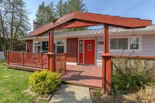 Photo 1: 11859 220 Street in Maple Ridge: West Central House for sale : MLS®# R2450210