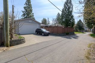 Photo 3: 11859 220 Street in Maple Ridge: West Central House for sale : MLS®# R2450210