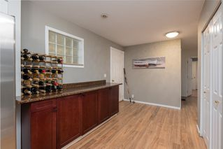 Photo 7: 11859 220 Street in Maple Ridge: West Central House for sale : MLS®# R2450210